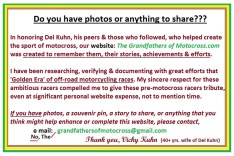 1970 s3 Do you have stories, photos to share, gmail us