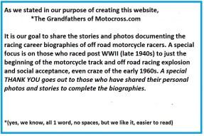 x17 Greenhorn Intro to bios