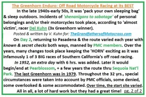 x2 Greenhorn history at its Best pg 2