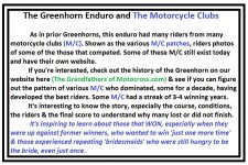 x7 The GH & Motorcycle Clubs MC, hungry bridemaids