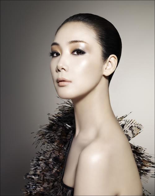 Choi Ji-woo Vidi Vici
