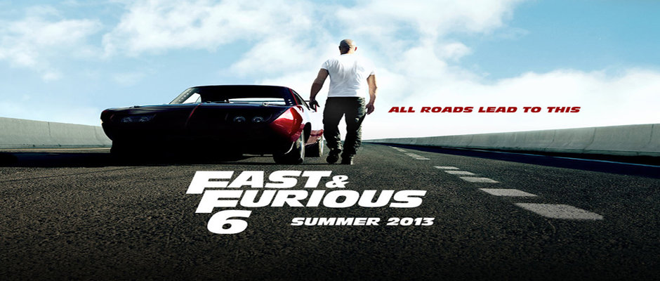 Movie Review Fast Furious 6 2013 The Grand Shuckett