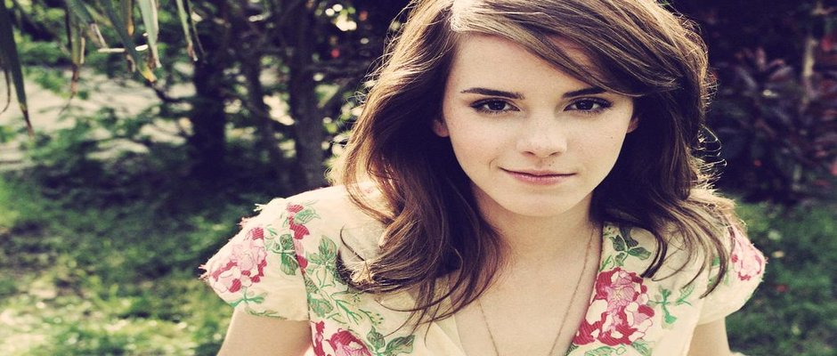 Movie News Emma Watson Cast As Belle In Disney S Live Action Beauty And The Beast The Grand Shuckett