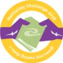 NetGalley Challenge 2016 Gold