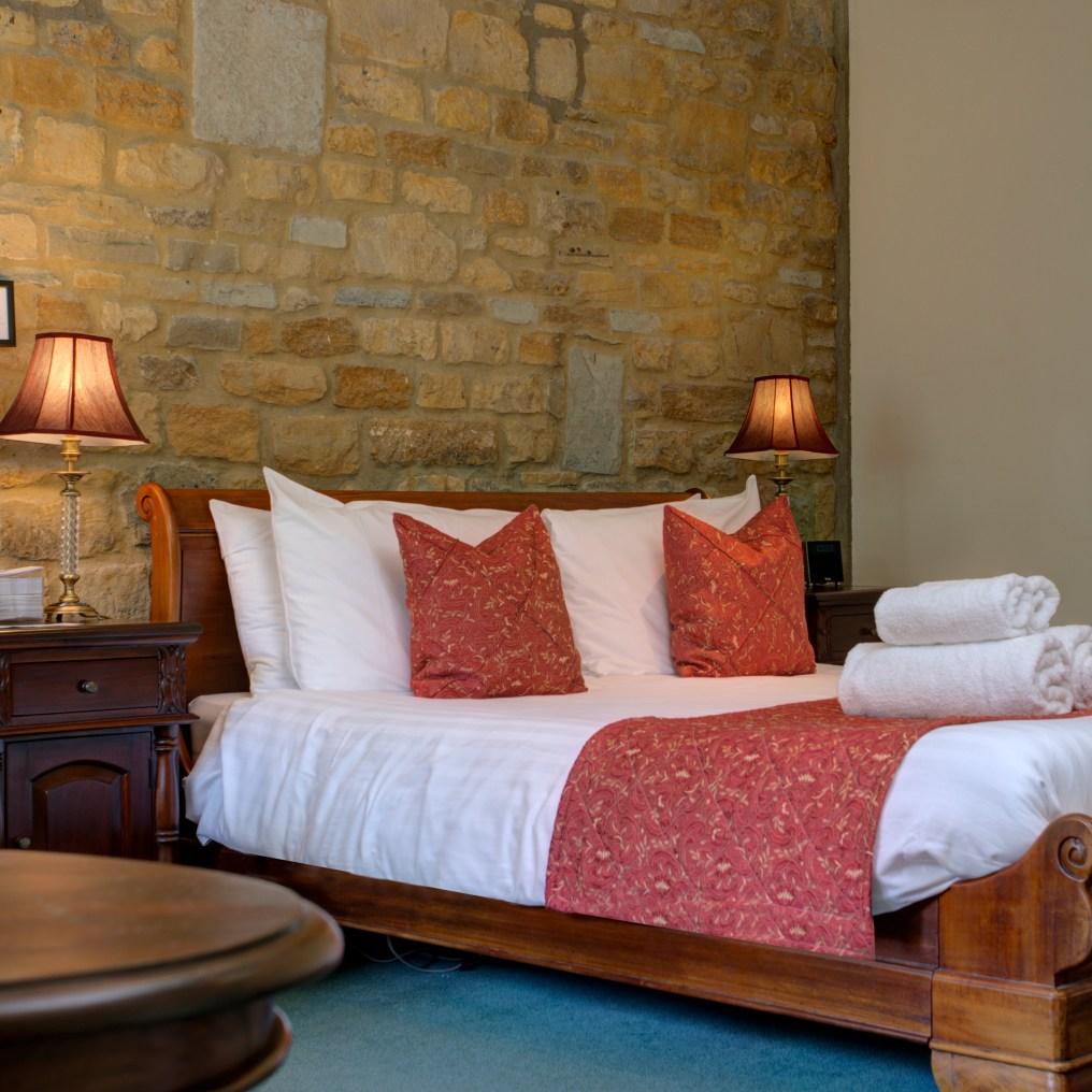 the-grange-at-oborne-bedrooms-40-83954