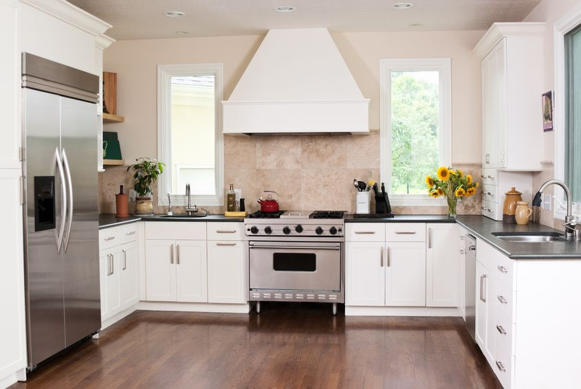Quality Marble Countertops Luxury That Lasts A Lifetime