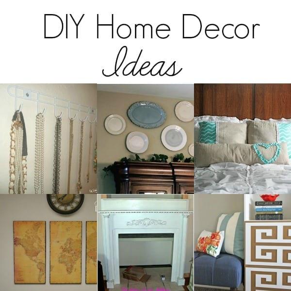 Home Decorators Bookcase