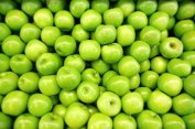green-apples-lots
