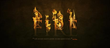 tut-ps-fire-text-effect.jpg