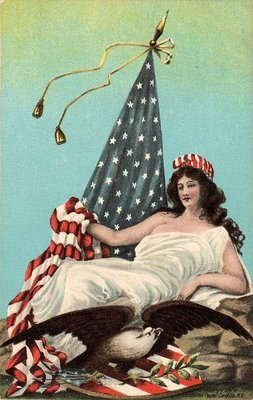 Patriotic Clip Art Lady Liberty The Graphics Fairy