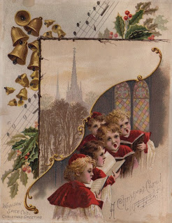 A Christmas Carol Free Victorian Clip Art The Graphics