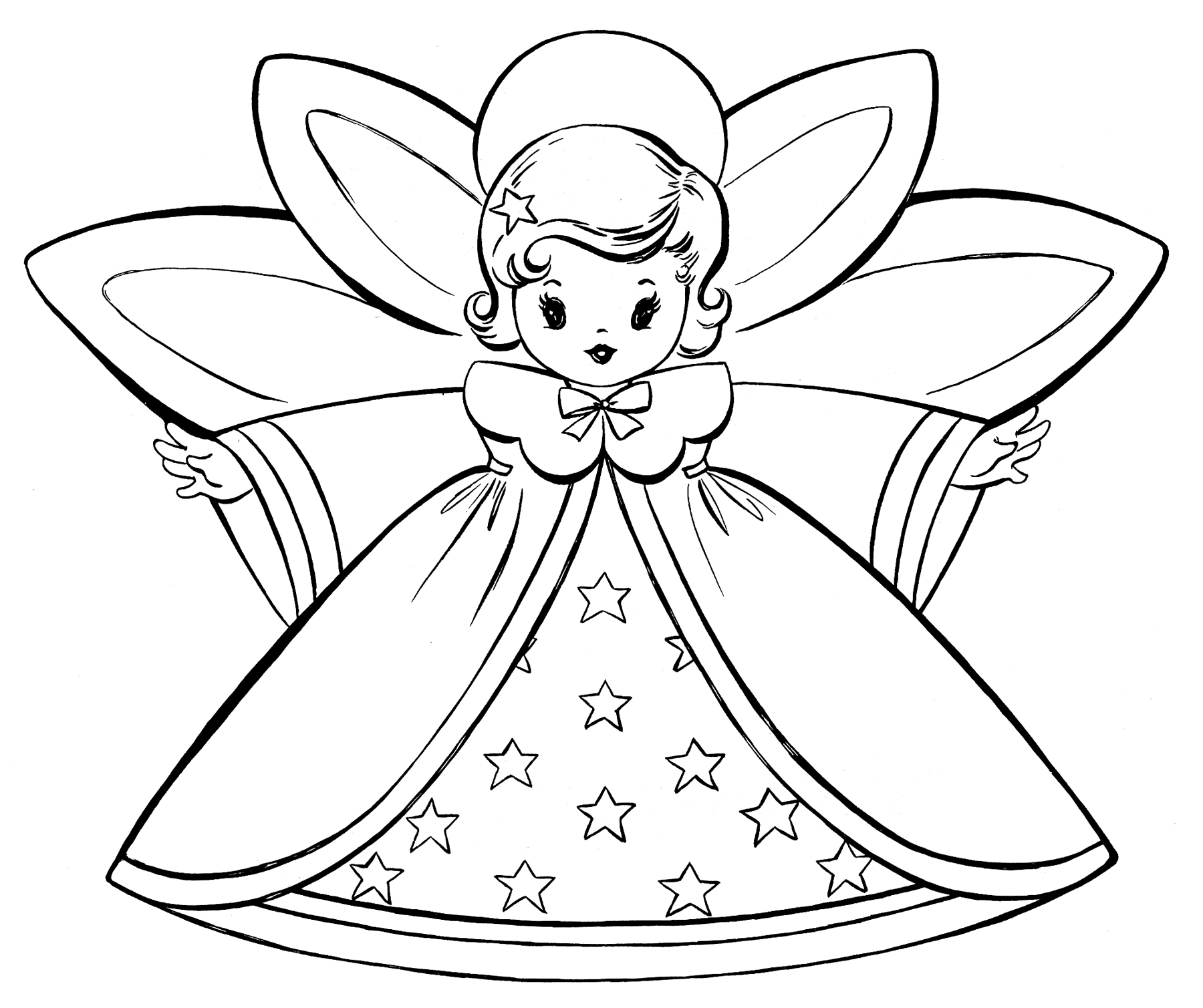 Images About Coloring Pages On Pinterest