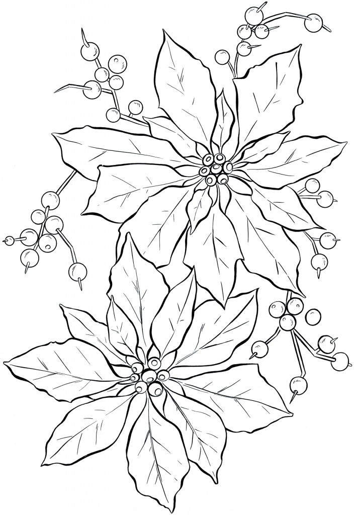 No White Welcome Leaves Clip Art Printable And Black Tree