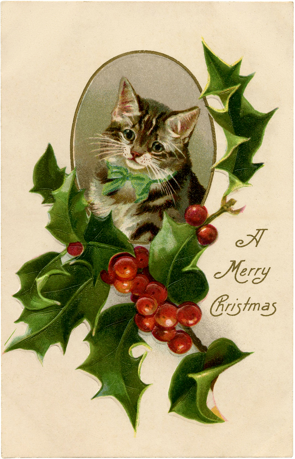 12 Victorian Images For Christmas Crafting Angela Bell