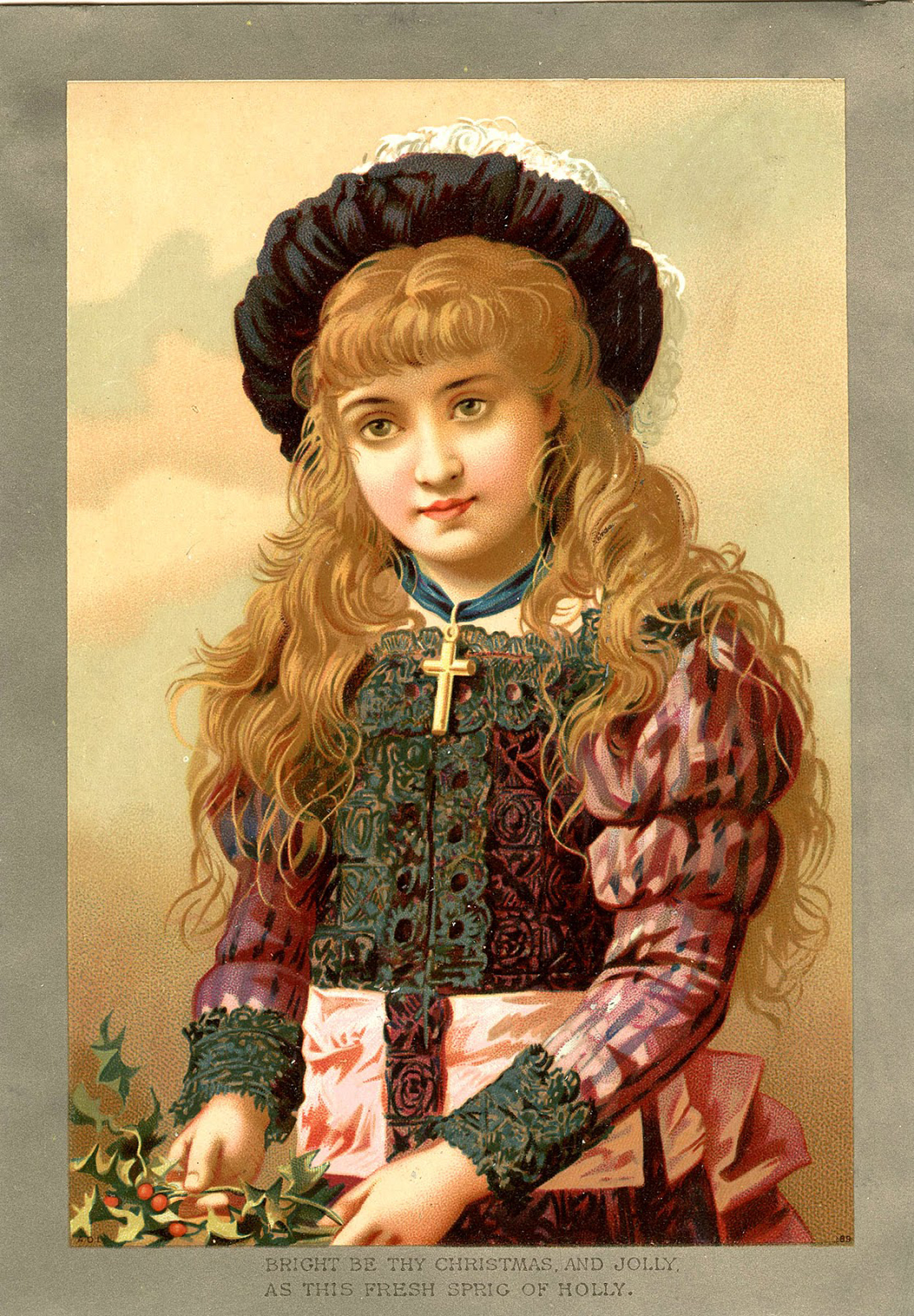11 Medieval Lady Images And Costumes The Graphics Fairy