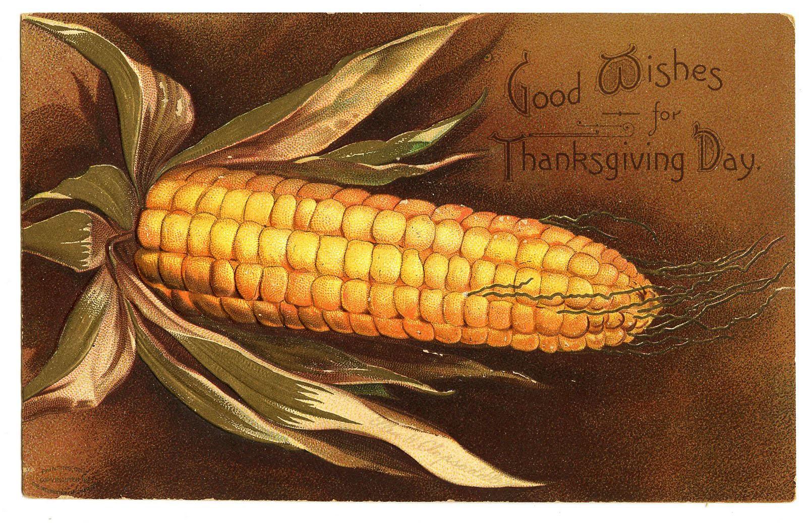 Harvest Clip Art Facebook