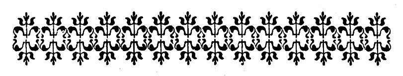 Image result for pictures of one line borders