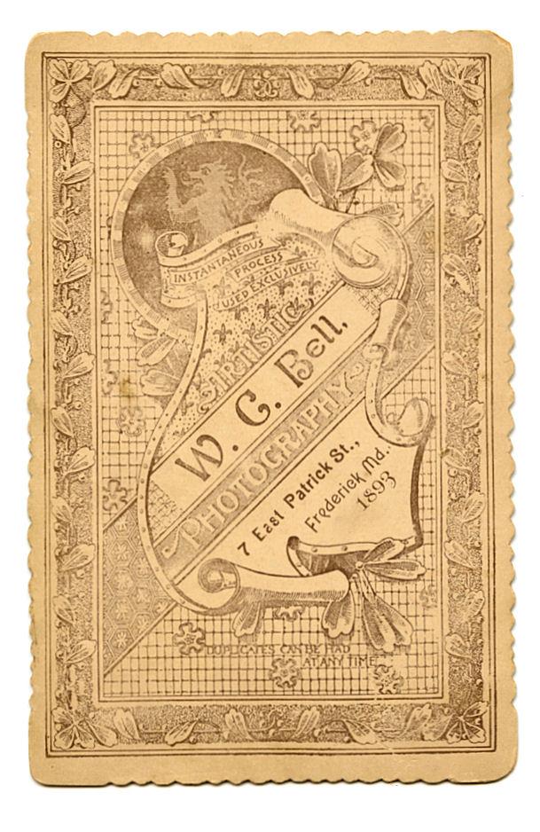Free Vintage Clip Art 1890s Ephemera The Graphics Fairy