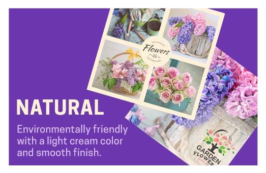 Natural Printing