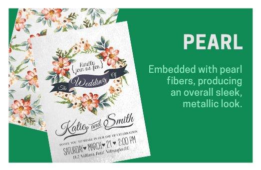 Pearl Printing