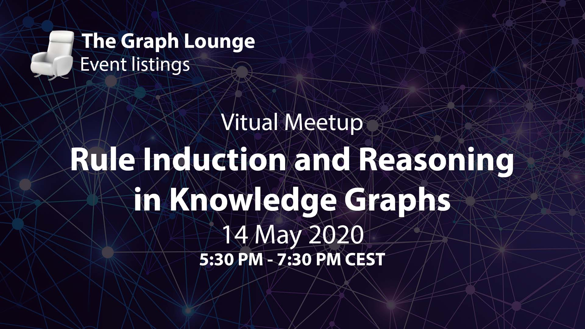 Rule Induction and Reasoning in Knowledge Graphs