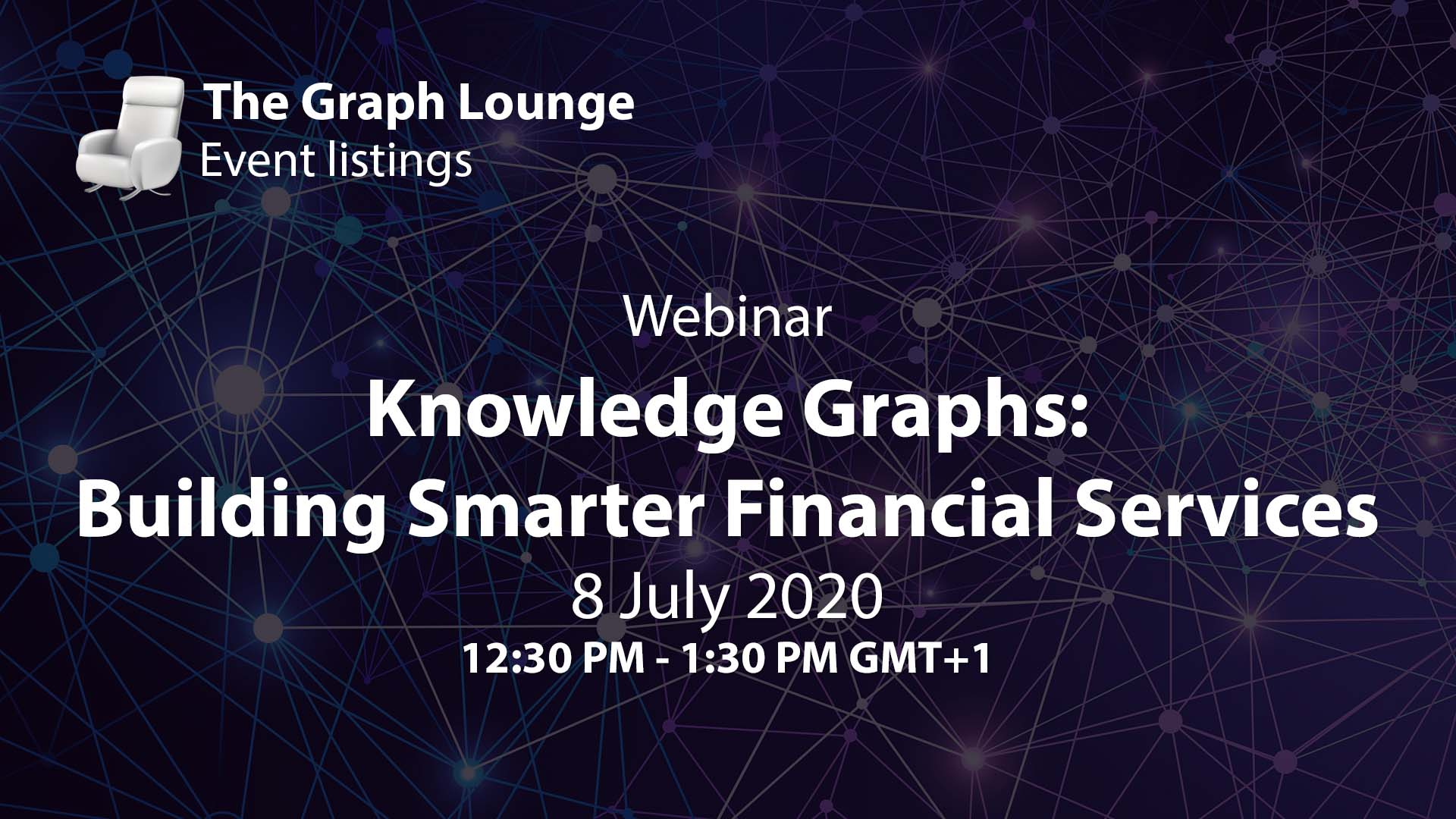 Knowledge Graphs: Building Smarter Financial Services