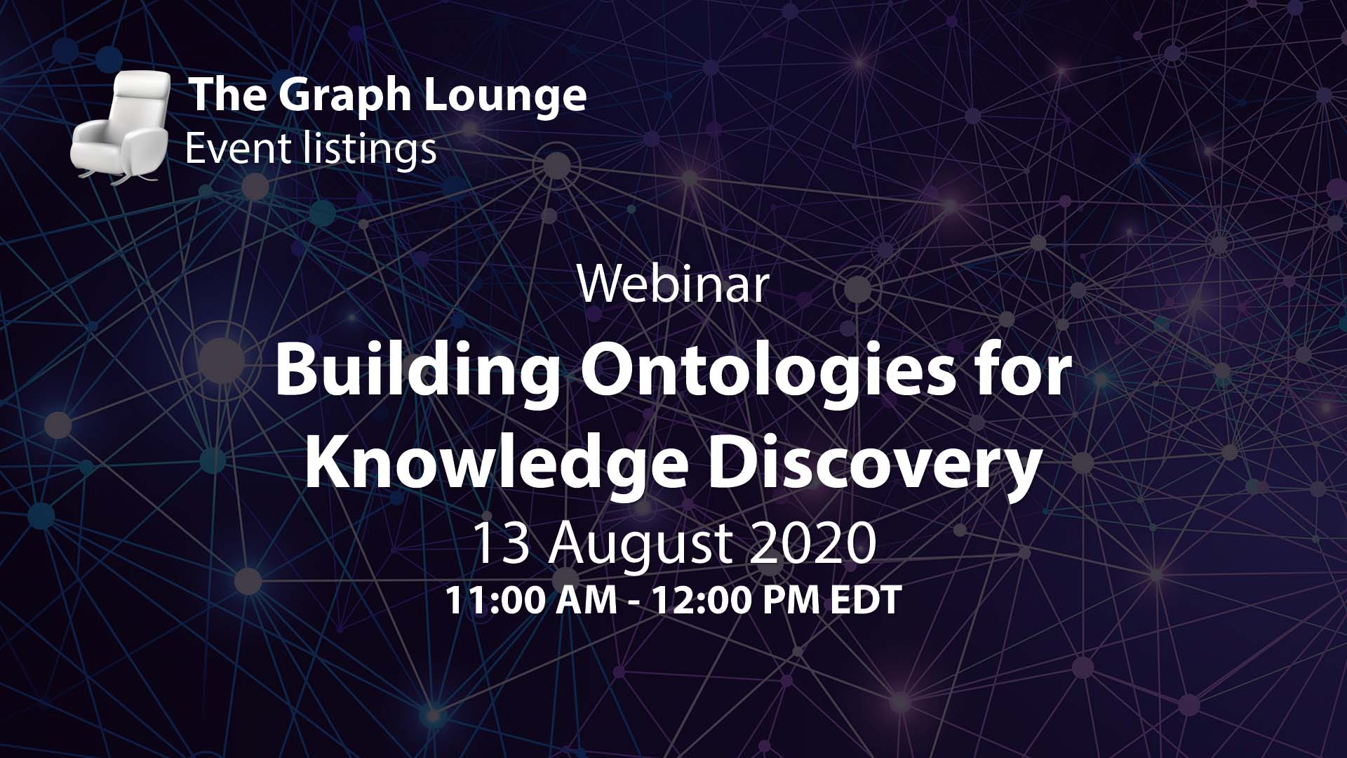 Building Ontologies for Knowledge Discovery