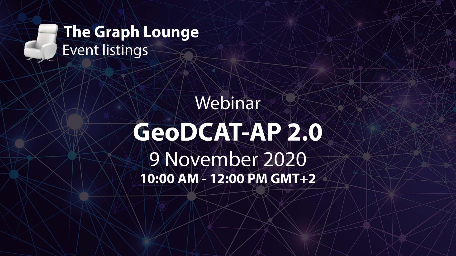 GeoDCAT-AP 2.0