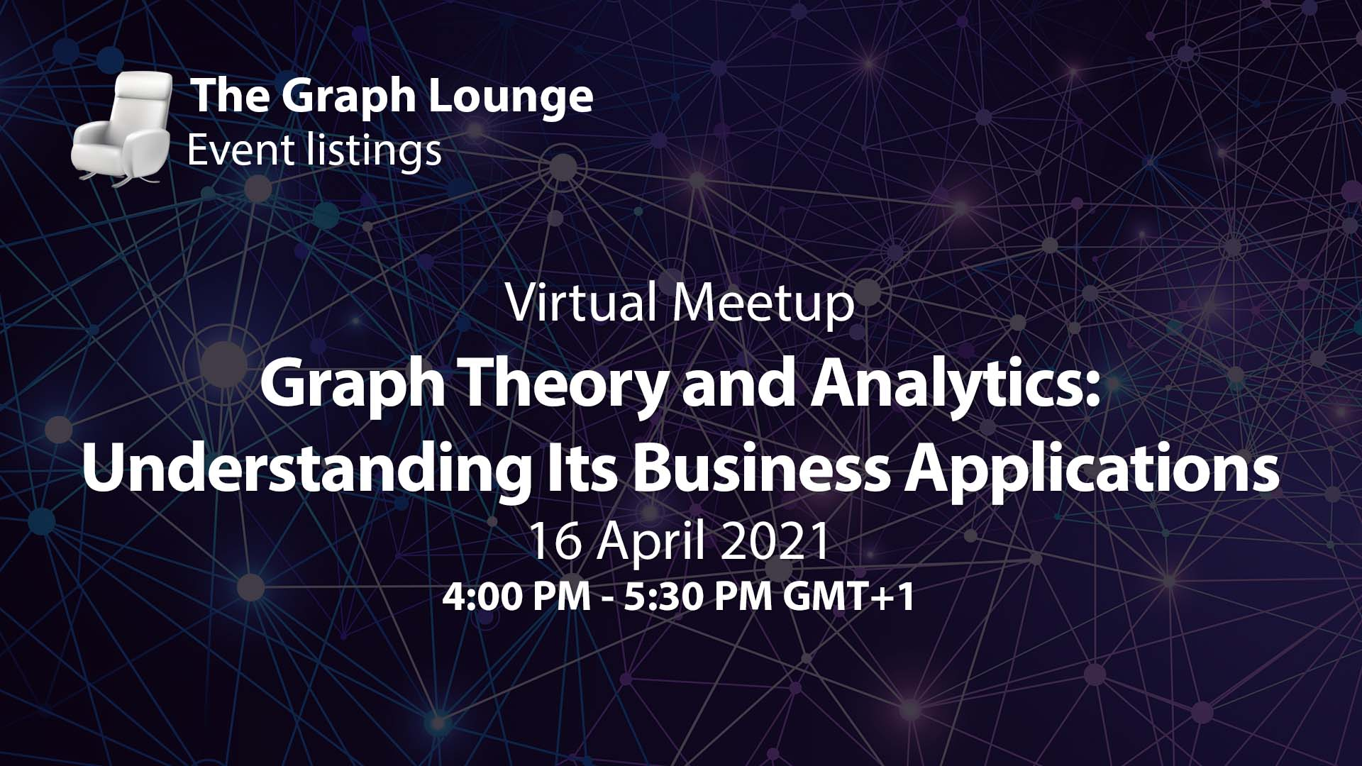 Graph Theory and Analytics: Understanding Its Business Applications