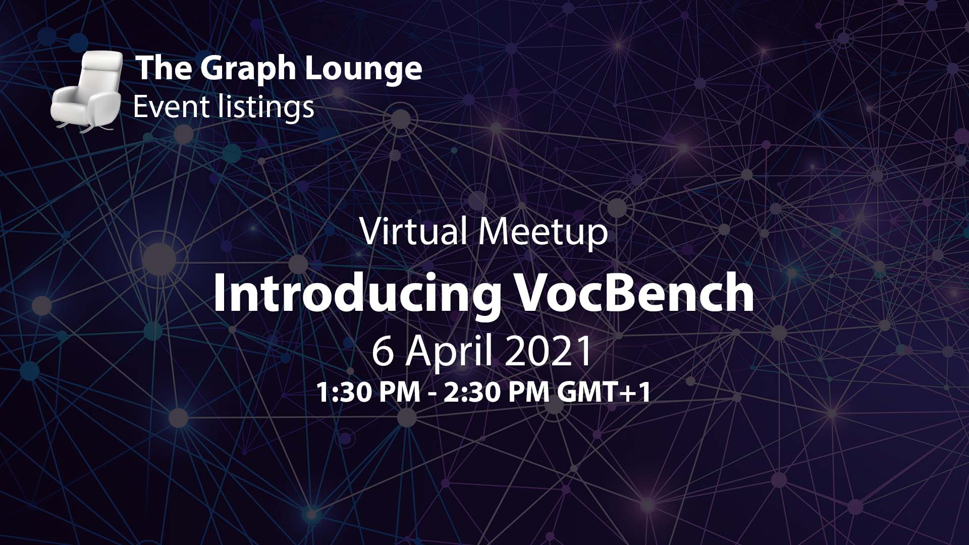 Introducing VocBench