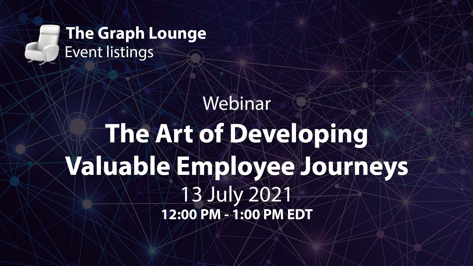 The Art of Developing Valuable Employee Journeys
