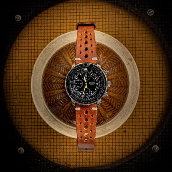 Are Seiko Watches Good
