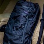 Ultimate Backpack matador seg30 review