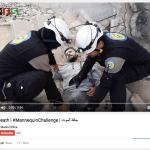RFS Media Office White Helmets