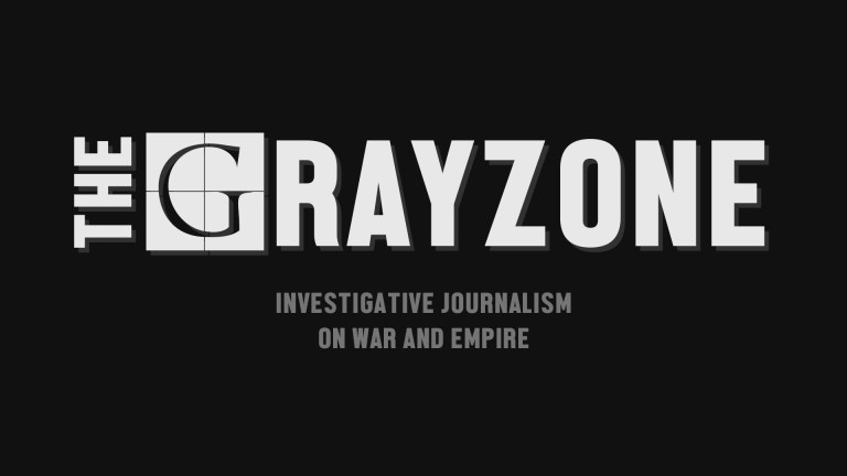 The Grayzone investigative journalism