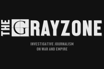 The Grayzone investigative journalism