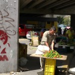 Venezuela market FFM