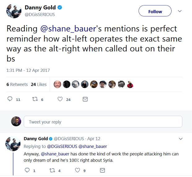 Danny Gold alt left 3