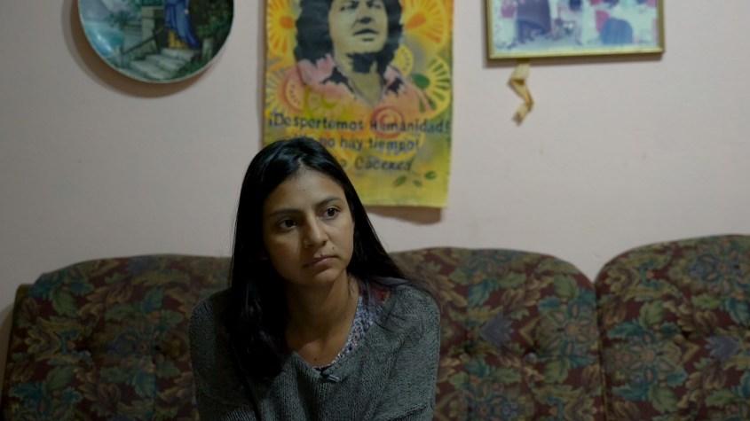 Laura Zuniga Caceres