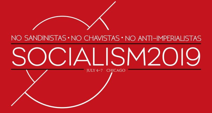 """Карманные """"социалисты"""" Госдепа США"""