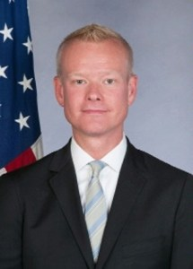 Matt Kaczmarek Pete Buttigieg