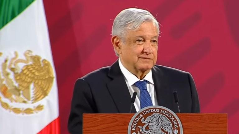 Andres Manuel Lopez Obrador AMLO BOA Mexico coup