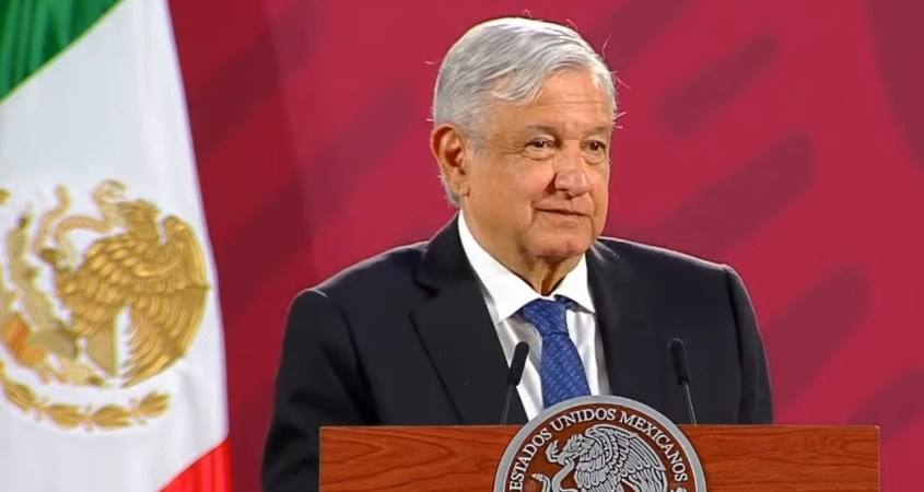 World Theories - Page 11 Andres-Manuel-Lopez-Obrador-AMLO-BOA-Mexico-coup