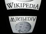 Comment faire : Wikipédia censure officiellement la zone grise alors que les partisans du changement de régime monopolisent l'édition