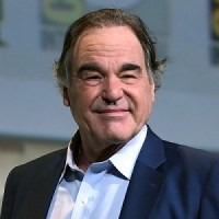 Oliver Stone The Grayzone