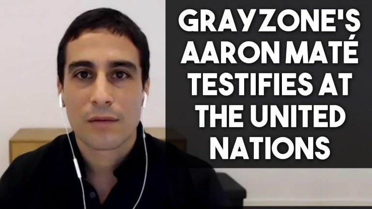 https://i2.wp.com/thegrayzone.com/wp-content/uploads/2020/09/am-syria.jpg?resize=768%2C432&ssl=1