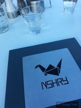 NSHRY