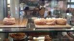 The Doissants at Tivoli Road Bakery