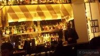 The Bar at Om Nom