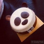 Wang Wang Panda